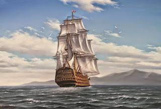 marinas-pintadas-al-oleo