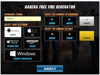 Appsmob Info Free Fire Hack, Diamond Generator Online terbaru [appsmob info/free fire hack]
