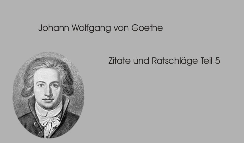 goethe sprüche lebensweisheiten Goethe Zitate Neid | zitate aus dem leben goethe sprüche lebensweisheiten