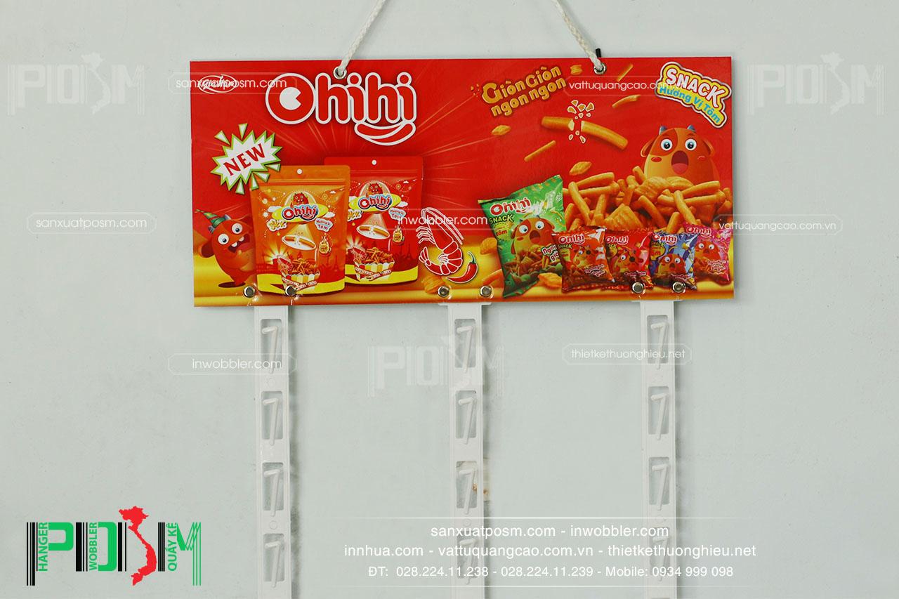 bảng-treo-snack