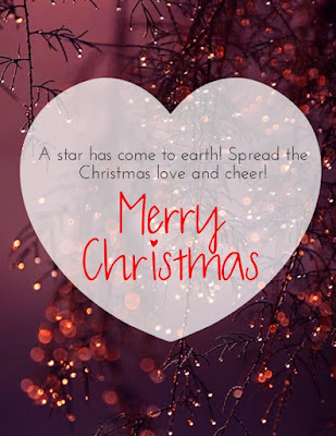 merry-christmas-love-quotes-for-her-2017