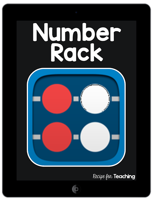https://itunes.apple.com/us/app/number-rack-by-math-learning/id496057949?mt=8