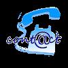 Cara Otomatis Membuat Menu Contact Di Blog, Menggunakan Aplikasi Pihak Ketiga