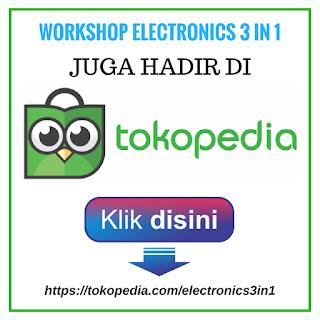 https://www.tokopedia.com/electronics3in1/arduino-uno-r3-starter-kit-versi-5-paket-belajar-arduino-untuk-pemula?trkid=f=Ca0000L000P0W0S0Sh00Co0Po0Fr0Cb0_src=shop-product_page=1_ob=11_q=_catid=577_po=2