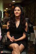 Amyra Dastur Stills-thumbnail-4
