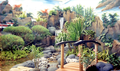 www.jasataman.co.id - Tukang Taman Surabaya XVI