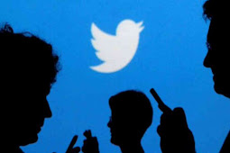 Few Responsible for Most Twitter Fakery, Study Finds