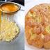 แจกฟรีสูตรไข่เจียวซาลาเปา ลูกกลมๆใหญ่ๆ ทำไม่ยากแถมน่ากินสุดๆ
