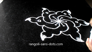 rangoli-designs-with-dots-293ab.jpg
