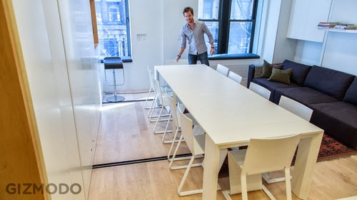01-Dining-Room-Mode-Graham-Hill-founder-of-treehugger.com-Multi-Functional-Studio-Apartment-420-square-feet-www-designstack-co