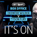 Are You Rady To Watch Wilder vs Fury Boxing live Streaming