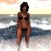 .:SG:. Bikini Tess