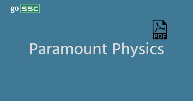 physics-paramount-ssc