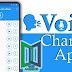 تحميل تطبيق تغير الصوت Best Voice Changer Offline مع العديد من المؤثرات الصوتية المضحكة
