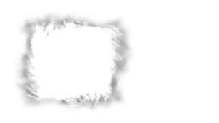 12 - Quadradox TR e branco 12 png