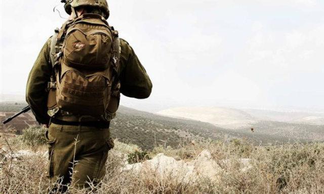 Έκτακτο: Τούρκοι συνέλαβαν Έλληνες στρατιωτικούς στον Έβρο