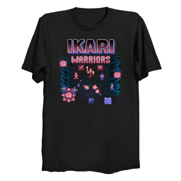 https://www.neatoshop.com/product/Warriors-Ikari?tag=110306