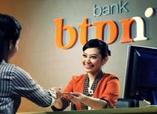 http://rekrutkerja.blogspot.com/2012/04/bank-btpn-relationship-officer-training.html