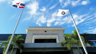 República Dominicana coloca US$2,500 millones en mercado internacional de capitales