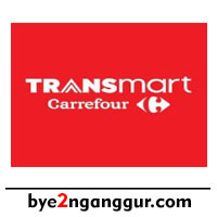 Lowongan Kerja Terbaru PT Trans Retail Indonesia - Sr. Leasing Manager 2019