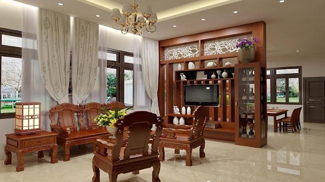showroom-ban-den-chum-trang-tri-tai-ha-noi-nhap-khau-gia-re-6