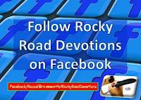 https://www.facebook.com/Rocky-Road-Devotions-206121999581511/?ref=bookmarks