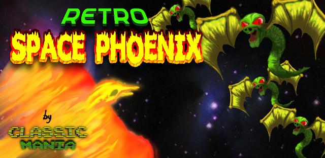 1024_phoenix.png