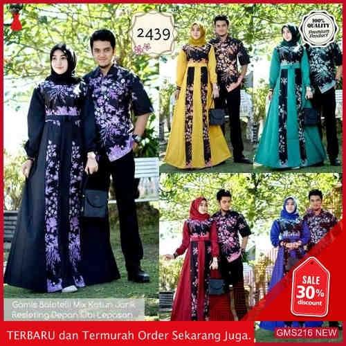 GMS216 TSYNN216T105 Tasyananu Batik Couple Deswita Couple Dropship SK1183596363