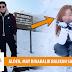 Alden Richards, Umaming may Binabalik-balikan sa Japan? Sino kaya ito? Kilalanin niyo dito!
