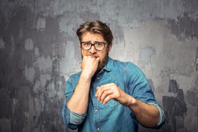Come vincere la timidezza e imparare a parlare in pubblico