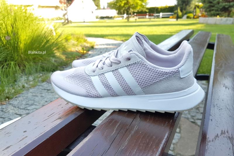 sportowe buty adidas, adidas rozowe buty,