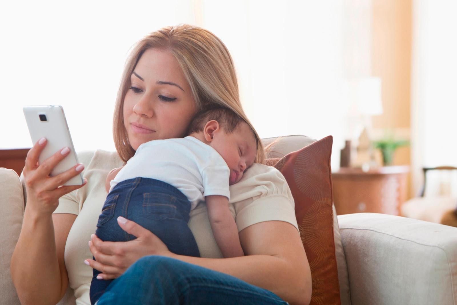 Прививка от ветрянки детям: особенности, противопоказания, осложнения