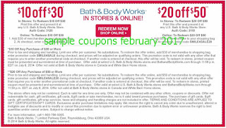 Bed Bath and Beyond coupons for february 2017