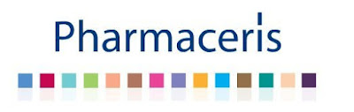 http://www.pharmaceris.pl/