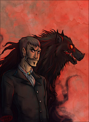 adze vampire. nachzehrer adalah vampire yang berasal dari cerita rakyat jerman. mereka bukan penghisap darah, melainkan pemakan mayat. biasanya orang menjadi adze c