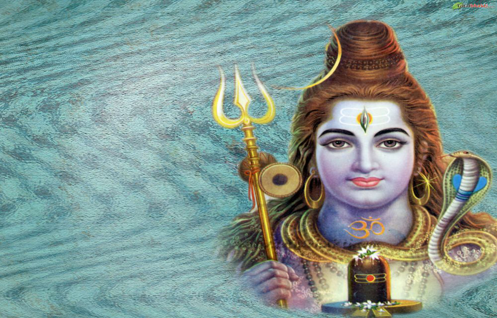 Beautiful Shiva Wallpapers Shiva Wallpapers Computer: Letest Lord Shiva Pictures Full HD Wallpapers Can Make