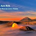 Lirik Lagu Rek Ayo Rek dan Terjemahannya (Jawa Timur)