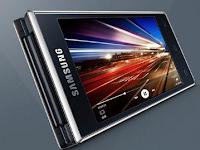 Samsung G9198 USB Driver Download
