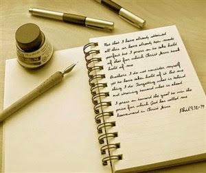 Tata Cara Penulisan Cerpen dengan Baik dan Benar