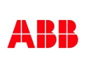 ABB Recruitment 2018 Electrical Engineer Diploma BTECH ABB Jobs Opening