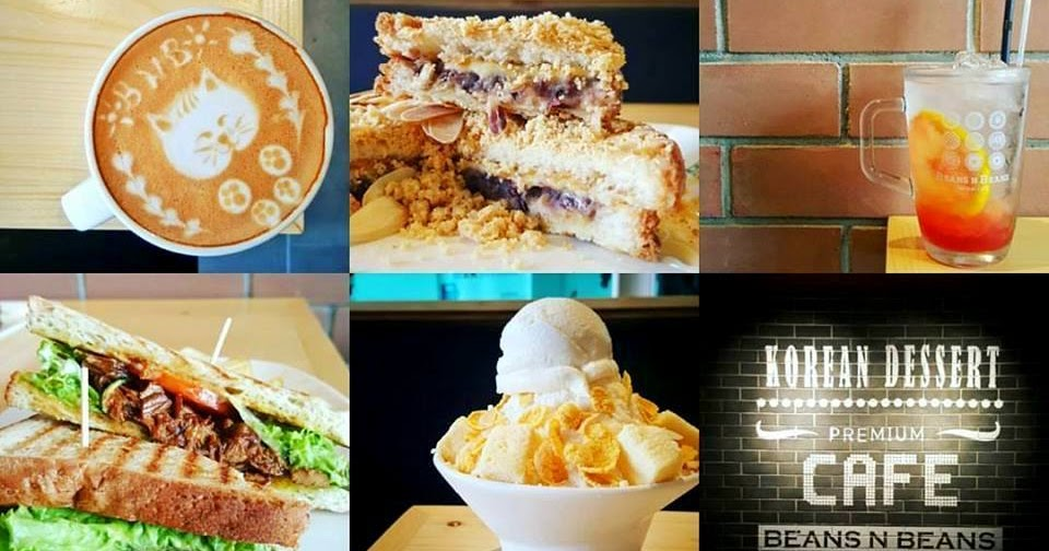 Fat Spoon Cafe Covington La