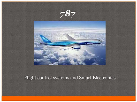 High Voltage Capacitors Used in Commercial Aviation