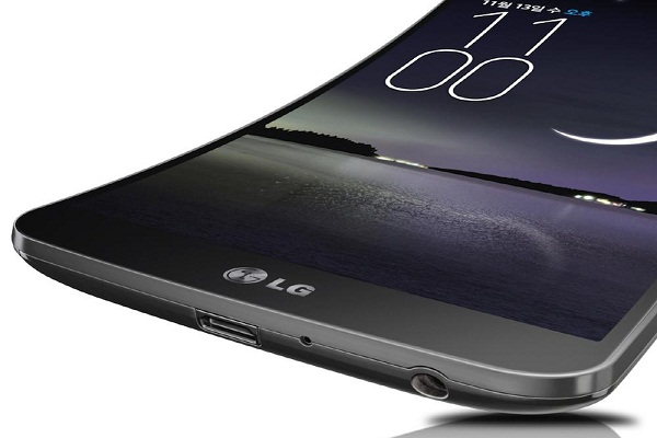 LG G Flex 2 dan LG Vu 4 akan Diluncurkan Pertengahan Tahun Ini