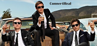 renner4real conner4real movie sinopsis renner4real film renner4real download renner4real trailer renner4real