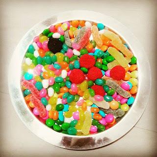 Chocolates, Candy, Childhood, Fun, Food, Sugar