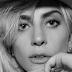 PREVIEW: Adelanto de las canciones de Lady Gaga en el juego Rock Band 4