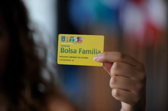 Maior corte da história exclui 41 mil do Bolsa Família no Ceará