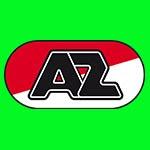 AZ Alkmaar www.nhandinhbongdaso.net