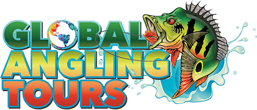 International Anglers Design Service
