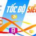 VTVCab Bến Tre triển khai gói Internet cáp quang cho Doanh nghiệp, Quán Cafe, Cá nhân sử  dụng Internet